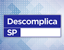 Descomplica SP
