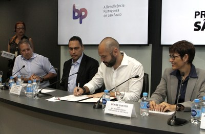 20181206_ConvenioBeneficenciaPortuguesa_HB5.jpg