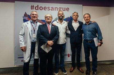 20190614_doadorsangue_hospclinic_005_lr.JPG