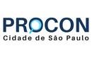 Procon - Cidade de São Paulo