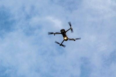20210721_Entrega_Barcos_Drones_GCM_MP_0040.jpg
